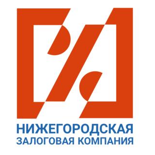 Сбербанк заявка на потребительский кредит онлайн заявка зарплатный проект