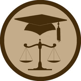 бесплатная юридическая консультация в раменском районе