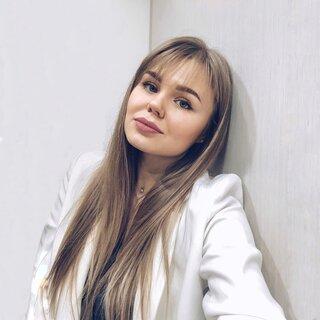 Фрилансер киров сайт для фриланс в беларуси