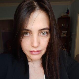 Екатерина рубан работа в вебчате курск
