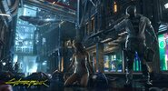 CD Projekt RED: Cyberpunk 2077 не станет эксклюзивом Epic Games Store