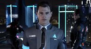 Detroit: Become Human и остальные игры Quantic Dream выйдут в Epic Games Store