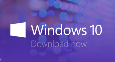 Варианты загрузки Windows 10 May 2019 Update