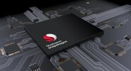 Компания Qualcomm представила процессор Snapdragon 855 Plus