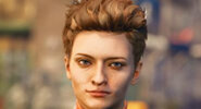 Новые эксклюзивы Epic Games Store: от The Outer Worlds до Detroit: Become Human