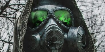 All in! Games издаст Chernobylite