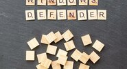 Microsoft намерена переименовать Windows Defender