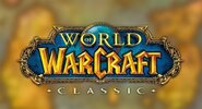 World of Warcraft Classic выйдет в конце августа