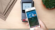 Функция Apple Pay теперь доступна в iTunes, App Store, Apple Music и iCloud