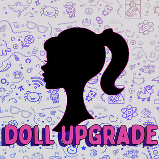 Статистика яндекс дзен Doll Upgrade