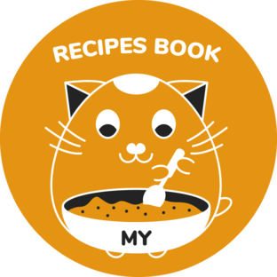 Статистика яндекс дзен CatRecipes Book