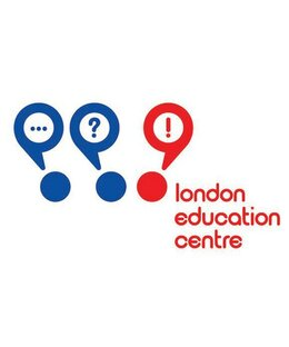 Статистика яндекс дзен London Education Centre
