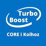 Статистика яндекс дзен Turbo Boost