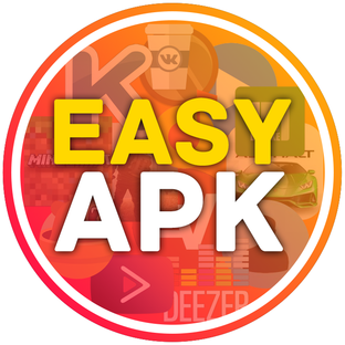 Яндекс дзен Easy Android статистика
