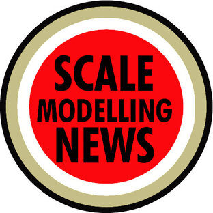 Статистика яндекс дзен SCALE MODELLING NEWS