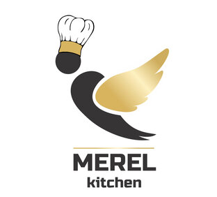 Статистика яндекс дзен MEREL | KITCHEN