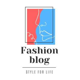 Статистика яндекс дзен Fashion blog