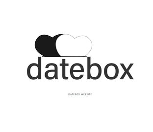 Статистика яндекс дзен datebox app