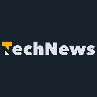 Статистика яндекс дзен Techno News