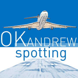 Статистика яндекс дзен OKandrew ✈ Spotting Channel