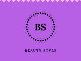 Статистика яндекс дзен Beauty&Style