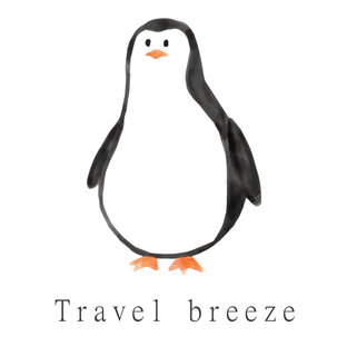 Статистика яндекс дзен Travel Breeze