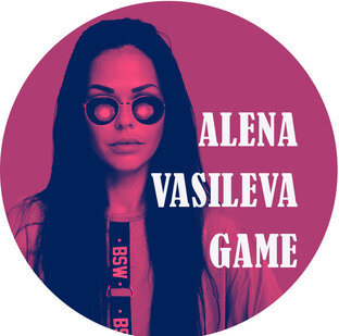 Статистика яндекс дзен Игры на YouTube‍  Alena Vasileva