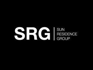Статистика яндекс дзен SRG | SUN RESIDENCE GROUP