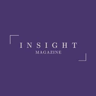 Статистика яндекс дзен INSIGHT magazine