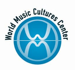 Статистика яндекс дзен worldmusiccenter