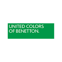 Статистика яндекс дзен United Colors of Benetton