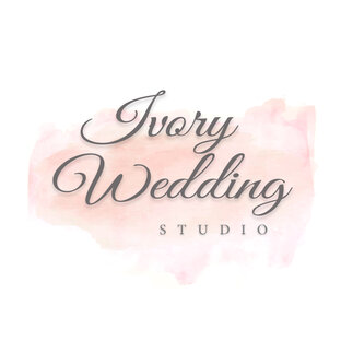 Статистика яндекс дзен Ivory Wedding Studio