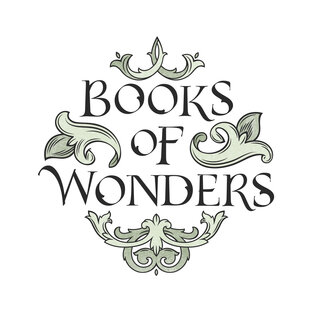 Статистика яндекс дзен Books of Wonders
