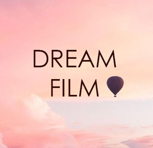 Статистика яндекс дзен DREAM FILM