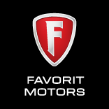 Статистика яндекс дзен FAVORIT MOTORS