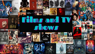 Статистика яндекс дзен Films and TV shows