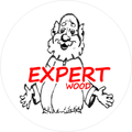 EXPERTwood