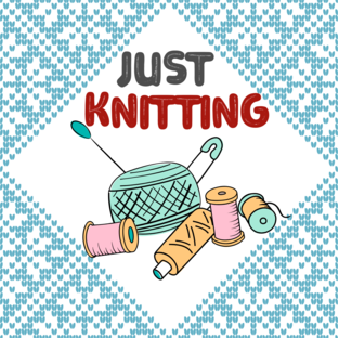 Статистика яндекс дзен Just__Knitting_