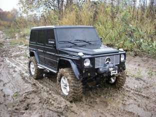 Статистика яндекс дзен gelik off-road