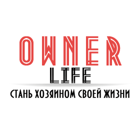 Статистика яндекс дзен OwnerLife
