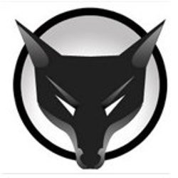 Статистика яндекс дзен Nightfox