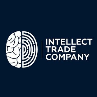 Статистика яндекс дзен Intellect Trade Company
