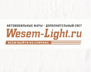 Статистика яндекс дзен Wesem Light