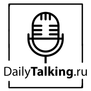 dailytalking.ru
