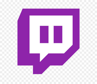 Статистика яндекс дзен News Twitch, YouTube