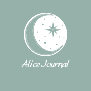 Статистика яндекс дзен Alice Journal