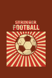 Статистика яндекс дзен Stringer football