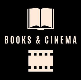 Яндекс дзен Books & Cinema статистика