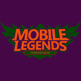 Статистика яндекс дзен ClubMobileLegends