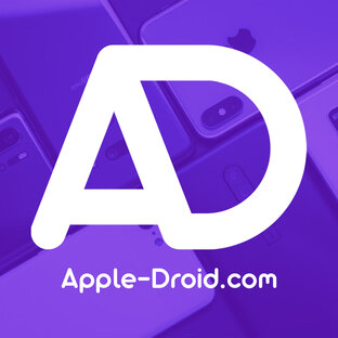 Статистика яндекс дзен Apple-Droid.com